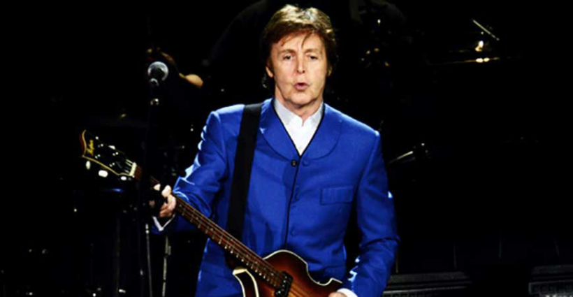 paul_mccartney_concert_paris_la_defense_arena_2020