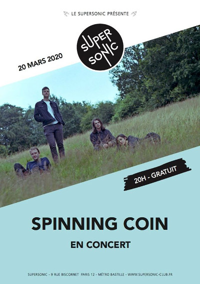 spinning_coin_concert_supersonic
