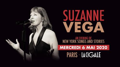 suzanne_vega_concert_cigale