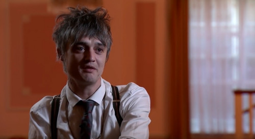 the_libertines_pete_doherty_statue_1