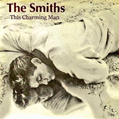 the_libertines_the_smiths_this_charming_man_1