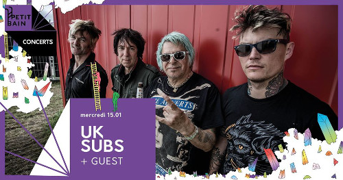 uk_subs_concert_petit_bain