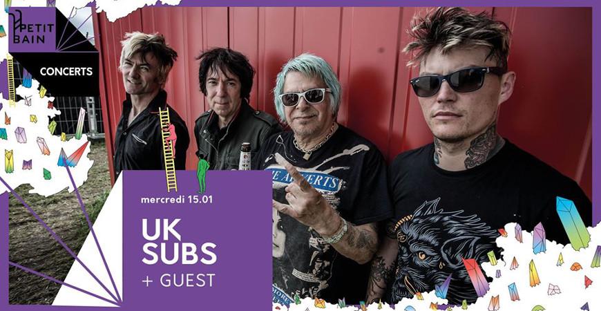 uk_subs_concert_petit_bain_2020