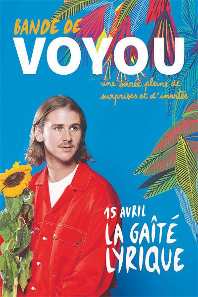 voyou_concert_gaite_lyrique
