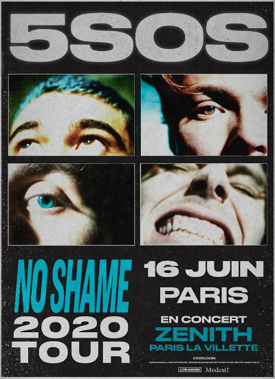 5_seconds_of_summer_concert_zenith_paris