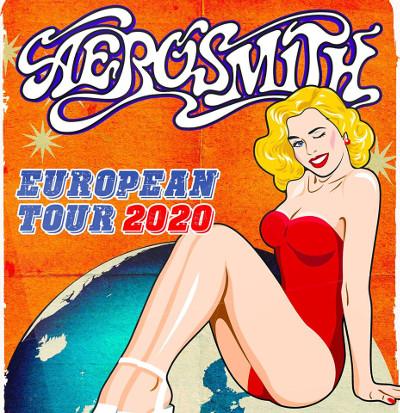 aerosmith_concert_accorhotels_arena