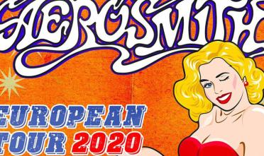 aerosmith_concert_accorhotels_arena_2020