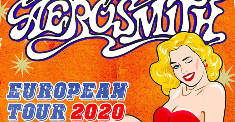 aerosmith_concert_accorhotels_arena_2020