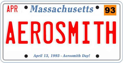 aerosmith_day