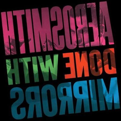 aerosmith_done_with_mirrors