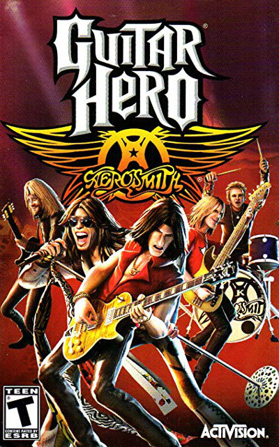 aerosmith_guitar_hero