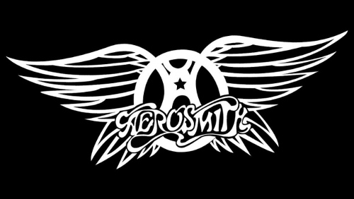 aerosmith_logo