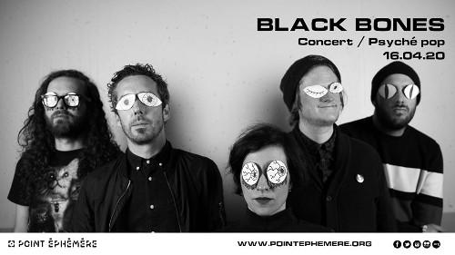 black_bones_concert_point_ephemere