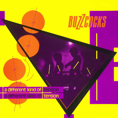 buzzcocks_a_different_kind_of_tension