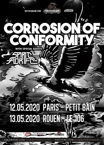 corrosion_of_conformity_concert_petit_bain