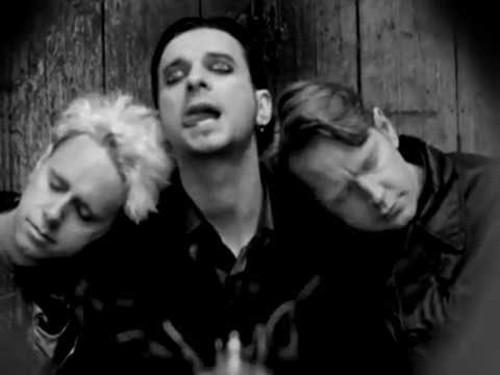 dave_gahan_depeche_mode