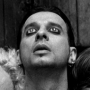 dave_gahan_quotes