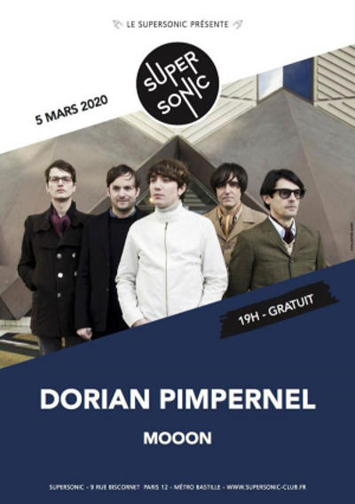 dorian_pimpernel_concert_supersonic