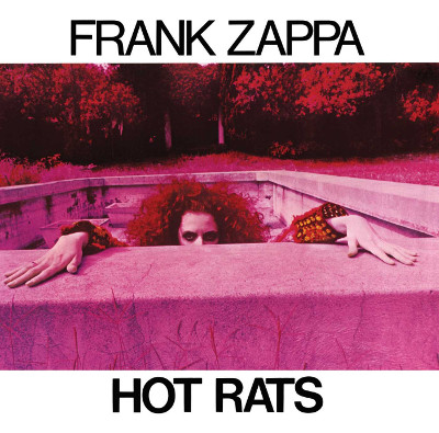 frank_zappa_hot_rats