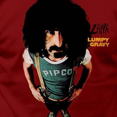 frank_zappa_lumpy_gravy