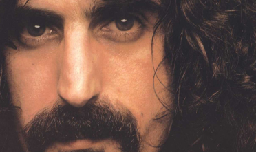 frank_zappa_quotes