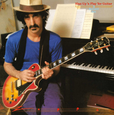 frank_zappa_shut_up
