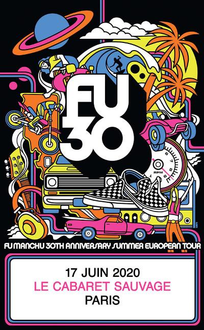 fu_manchu_concert_cabaret_sauvage