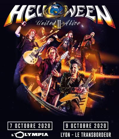 helloween_concert_olympia