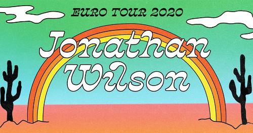 jonathan_wilson_concert_trabendo