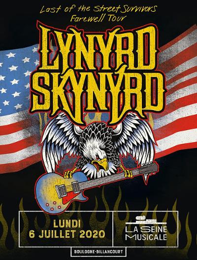 lynyrd_skynyrd_concert_seine_musicale