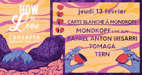 mondkopf_concert_petit_bain
