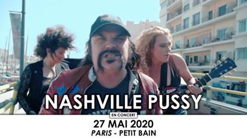 nashville_pussy_concert_petit_bain