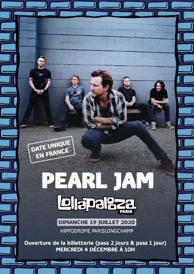 pearl_jam_concert_lollapalooza