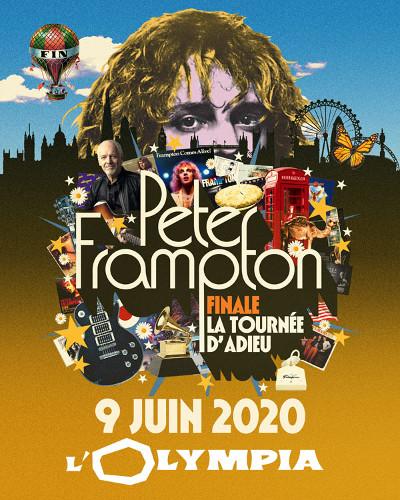 peter_frampton_concert_olympia