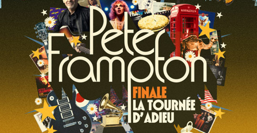 peter_frampton_concert_olympia_2020