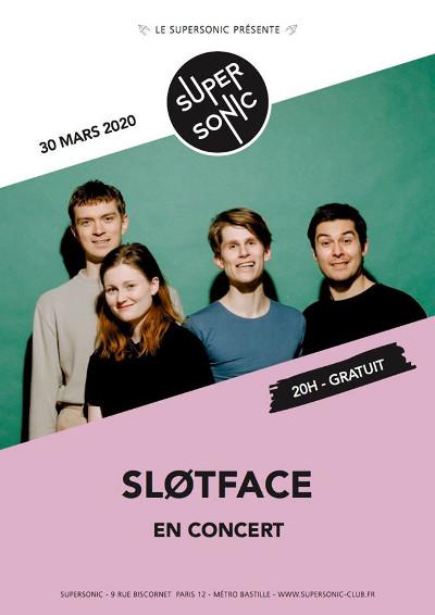 slotface_concert_supersonic