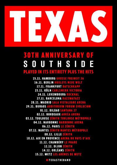 texas_concert_zenith_paris