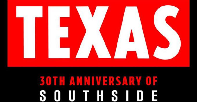 texas_concert_zenith_paris_2020