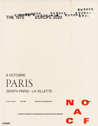 the_1975_concert_zenith_paris