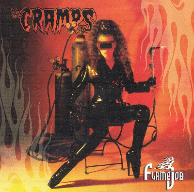 the_cramps_flame_job