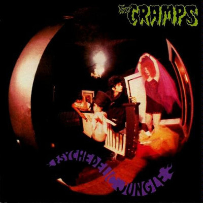 the_cramps_psychedelic_jungle
