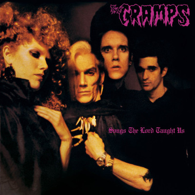 the_cramps_the_fleshtones