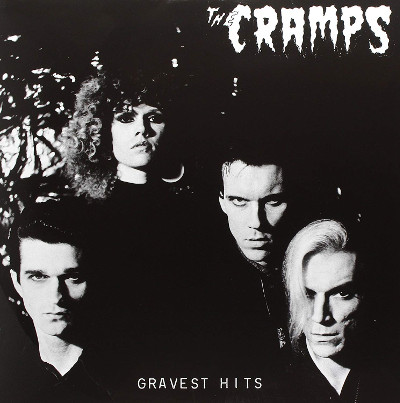 the_cramps_the_police