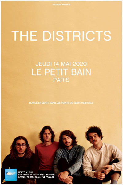 the_districts_concert_petit_bain