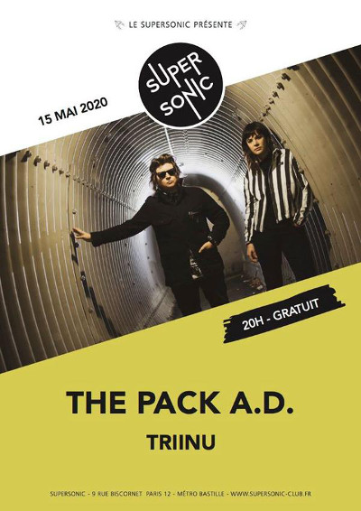 the_pack_ad_concert_supersonic