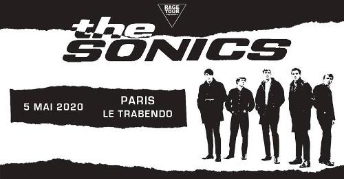 the_sonics_concert_trabendo