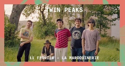 twin_peaks_concert_maroquinerie