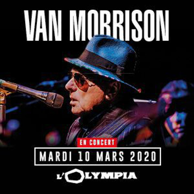 van_morrison_concert_olympia