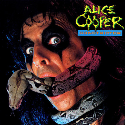 alice_cooper_constrictor
