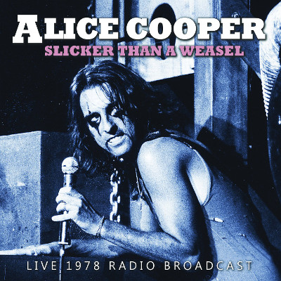alice_cooper_country